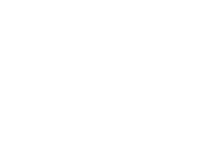 VISITING NURSING STATION